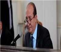 تأجيل إعادة محاكمة 120 متهماً بـ«الذكرى الثالثة للثورة»لـ14 أكتوبر
