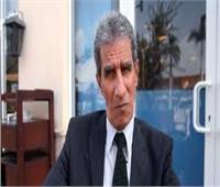 تأجيل نظر التحفظ على أموال معصوم مرزوق و15 آخرين لـ26 سبتمبر