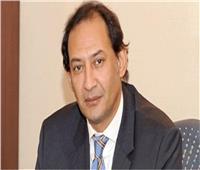 حازم حجازي: نستهدف زيادة محفظة التمويل العقاري في بنك القاهرة لـ 1.7 مليار جنيه