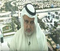 فيديو| كاتب إماراتي: التحالف يركز على الجانب الإنساني باليمن