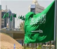 السعودية تحتفل بيومها الوطني الـ 88 في القاهرة