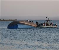 ارتفاع عدد ضحايا عبارة تنزانيا إلى 224 قتيلًا