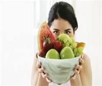 قائمة الفاكهة المسموح بها يوميا أثناء الرجيم
