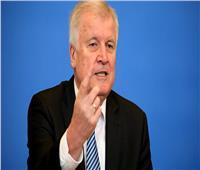 الائتلاف الحاكم في ألمانيا يتوصل لاتفاق لحل أزمة رئيس المخابرات
