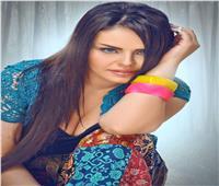 عودة المطربة الخليجية ريماس للغناء من جديد بألبوم وفيديو كليب