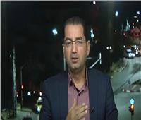 عليان : الثقة في حركة حماس فُقدت على مدار سنوات من المفاوضات