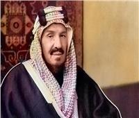 «نورة بنت عبد الرحمن».. ملهمة بن سلمان لتحرير السعوديات من قيود التشدد