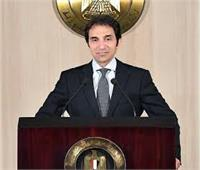 بسام راضي: رئيس البنك الدولي أشاد بما حققته مصر في الإصلاح الاقتصادي