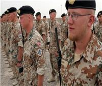 العراق: قوات دنماركية تستهدف مقار الحشد الشعبي غرب الأنبار