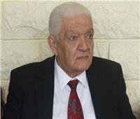 وفاة حازم ياسين أمين صندوق نادي الزمالك