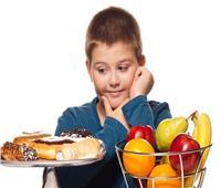5 نصائح غذائية للأطفال .. وأهم الأسئلة التي يجب توجيهها للطبيب