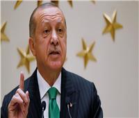 اعتقال 61 عسكريا تركيًا للاشتباه في صلتهم بكولن