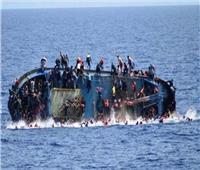 رشوان: الهجرة غير الشرعية وصلت 1.5 مليون فرد سنويًا