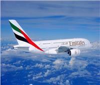 طيران الإمارات تتفوق على الخطوط البريطانية باستفتاء التايمز