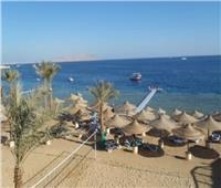 المصرية للمنتجعات السياحية تُطلق مشروعا جديدا باستثمارات 200 مليون جنيه