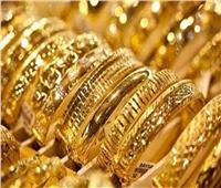 استقرار «أسعار الذهب المحلية» لليوم الثاني على التوالي