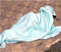 انتحار ربة منزل بسبب خلافات زوجية بالفيوم
