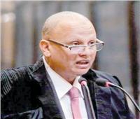 في أول تصريح لدفاع «مذبحة كرداسة»: سنتقدم بالتماس على الحكم الصادر