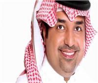 راشد الماجد يتألق فى إحتفالات اليوم الوطني السعودي