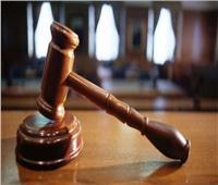 أول أكتوبر.. إستكمال سماع الشهود بمحاكمة متهمي «حسم»