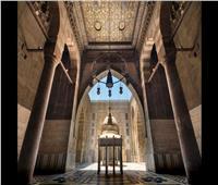 غدا.. جولة إرشادية بشارع المعز حول تاريخ الطب في العصر الإسلامي