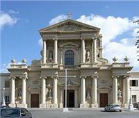 كاتدرائية سانت كاترين تدعو للاحتفال بعيد القديس فرنسيس