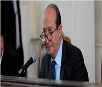 تأجيل إعادة محاكمة 7 متهمين بـ « ثأر أوسيم » لجلسة 15 أكتوبر