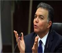 غدا.. وزير النقل يشهد الاحتفال بيوم البحارة العالمي في الإسكندرية