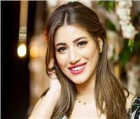 الجمعة.. هايدي موسى تُحيي حفلا غنائيا في «التجمع»