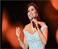 جولة غنائية أوروبية لشيرين عبد الوهاب قبل طرح ألبوم «نساي»