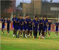 غياب ثلاثي الأهلي عن مباراة النجمة اللبناني