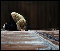 متى يشرع سجود السهو؟| «البحوث الإسلامية» يجيب