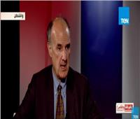 جوناثان وينر: لا يحق لقطر وإيران وتركيا زعزعة استقرار البلدان الأخرى