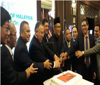 سفير ماليزيا: مصر أكبر شريك تجاري لنا في شمال إفريقيا