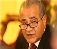 وزير التموين:60 % من مدخلات الإنتاج في مصر مستوردة