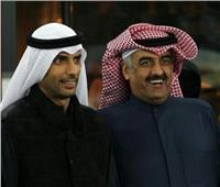 استقالة رئيس نادي الكويت قبل مواجهة الإسماعيلي