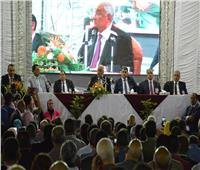 «عاشور» يؤكد حضوره جلسة النقض للمحامين المتهمين بإهانة القضاء