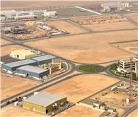 تفاصيل كراسات الشروط لـ27 قطعة أرض بنشاط عمراني في 11 مدينة