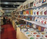 افتتاح معرض عمان الدولي للكتاب ومصر ضيف شرف..غدًا