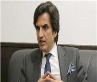 وزير التخطيط الباكستاني: نسعى لبدء حقبة جديدة من التعاون الاقتصادي مع مصر