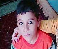 فيديو| أسرة الطفل شهيد أول يوم دراسة «هتوحشنا يا إبراهيم» فراقك صعب