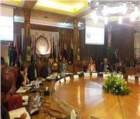 «التعليم العالي»: معهد إعداد القادة بحلوان عضوًا بالاتحاد العربي للشباب