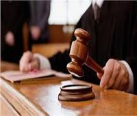 تأجيل محاكمة أميني شرطة ومحام في قضية تزوير لـ٢٧ سبتمبر