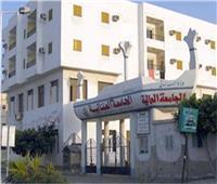 «الوزراء» يوضح حقيقة منح الجامعة العمالية درجة البكالوريوس