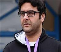 وليد منصور يوقع «برتوكول» مع شركة «الطاهر ميديا» للمشاركة في 4 أفلام