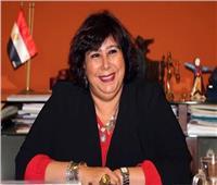 «عبد الدايم»: مصر تشارك بألف عنوان في مهرجان عمان الدولي للكتاب