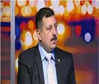 «الكهرباء»: ارتفاع ترتيب مصر بمؤشر الجودة 56 مركزا عالميا
