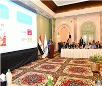 وزيرة التخطيط: مسارنا واعد لتحقيق أهداف التنمية المستدامة