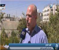 فيديو|النجار: كاميرات المراقبة في سجون الاحتلال «انتهاكًا للخصوصية»