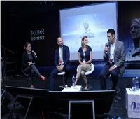 السبت المقبل.. انطلاق قمة «تيكني 2018» للتكنولوجيا بمكتبة الإسكندرية